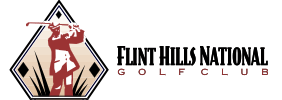 Flint Hills National Logo