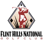 Flint Hills National Logo