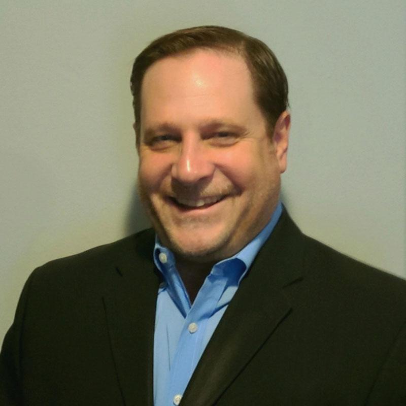 Mike Rittmueller